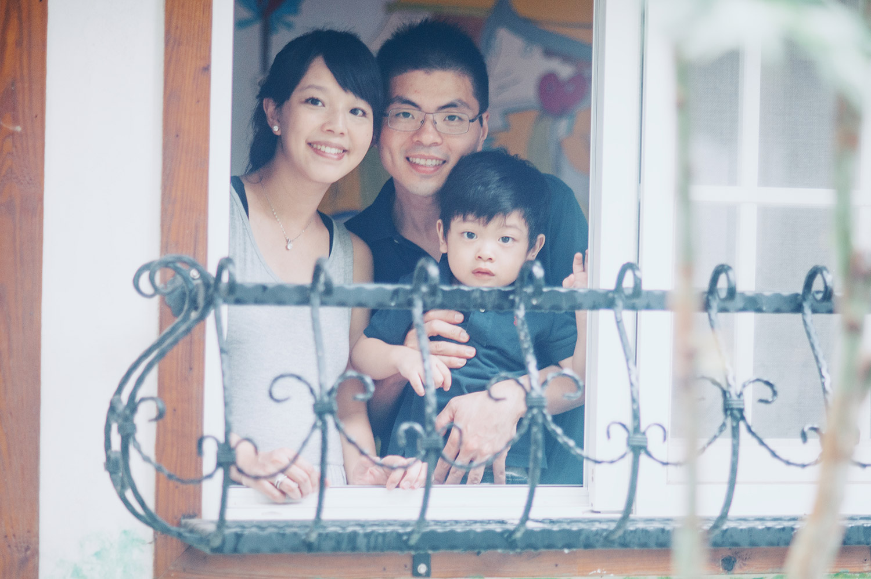 family_kid_001_050