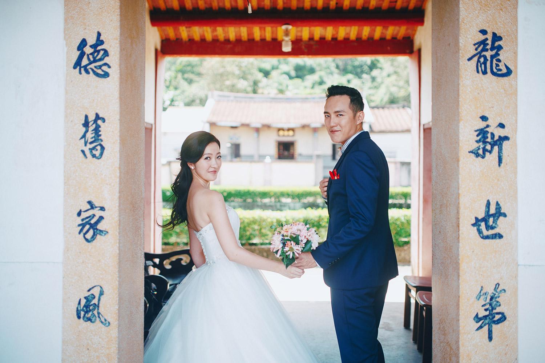 pre_wedding_001_001