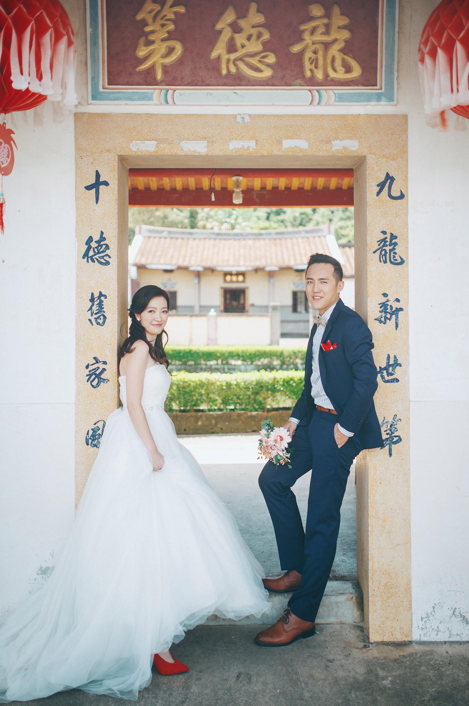 pre_wedding_001_002