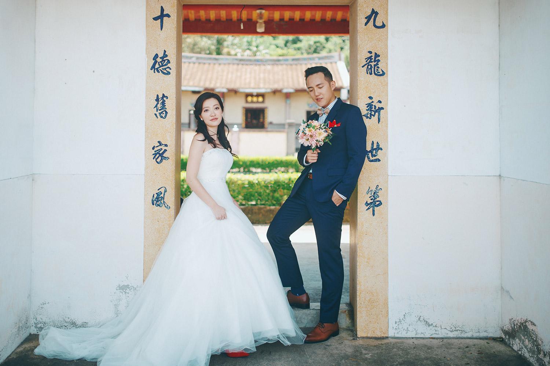 pre_wedding_001_003