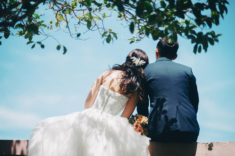pre_wedding_001_005
