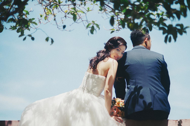 pre_wedding_001_006