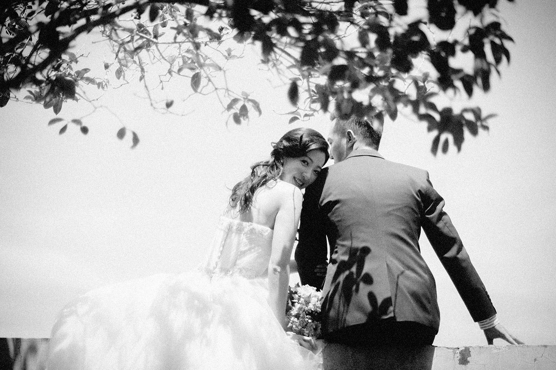 pre_wedding_001_007