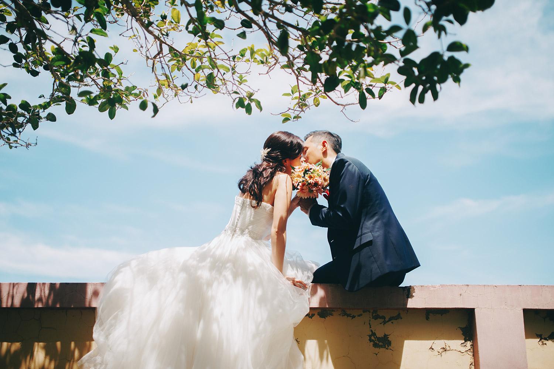 pre_wedding_001_008