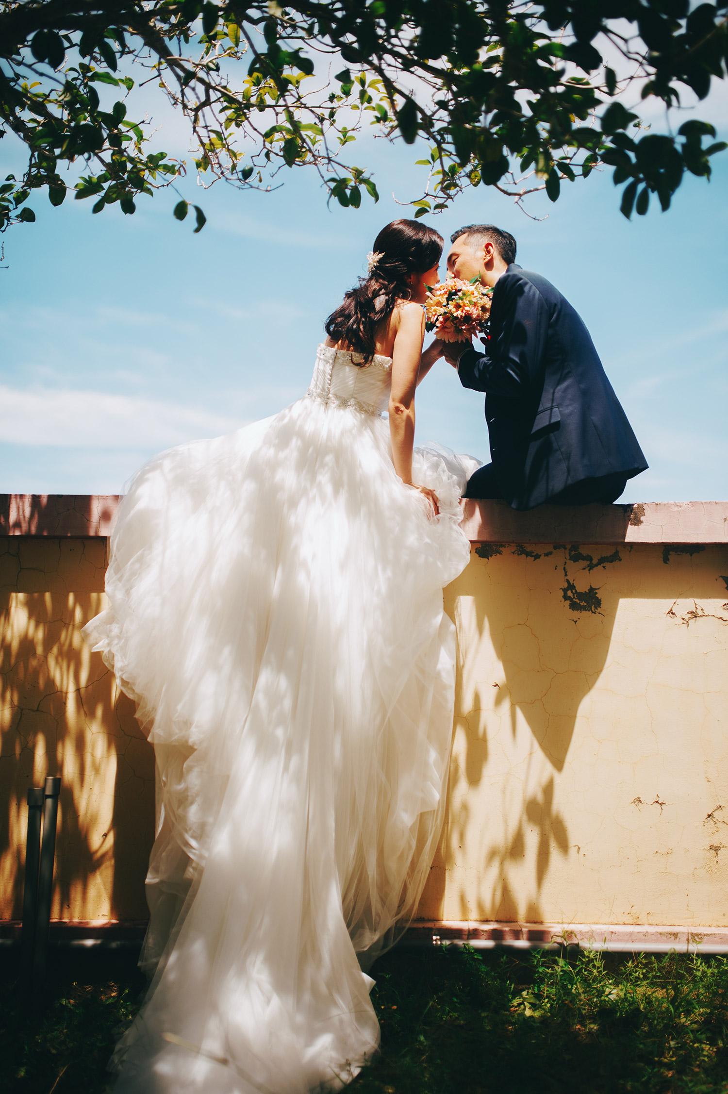 pre_wedding_001_009