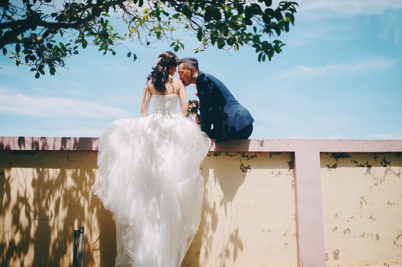 pre_wedding_001_010