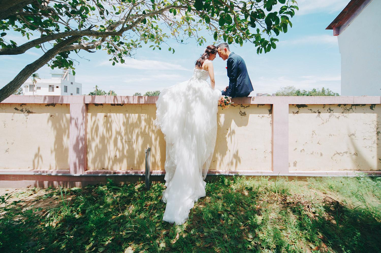 pre_wedding_001_011