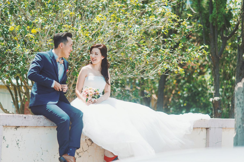 pre_wedding_001_012