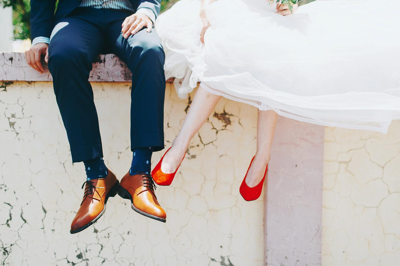 pre_wedding_001_013