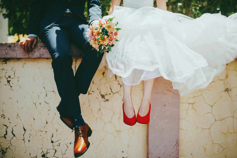 pre_wedding_001_014