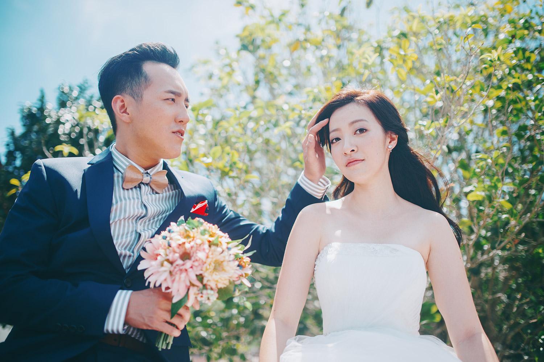 pre_wedding_001_015