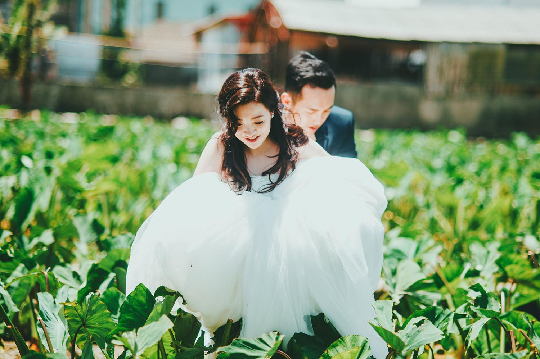pre_wedding_001_017