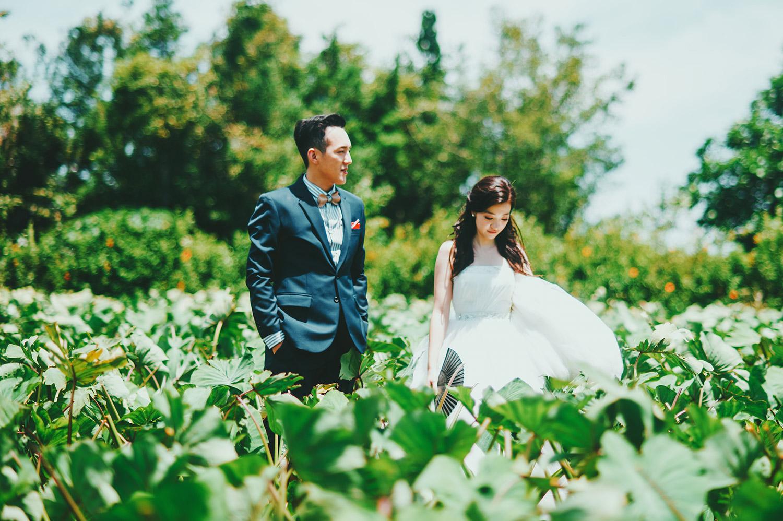 pre_wedding_001_018