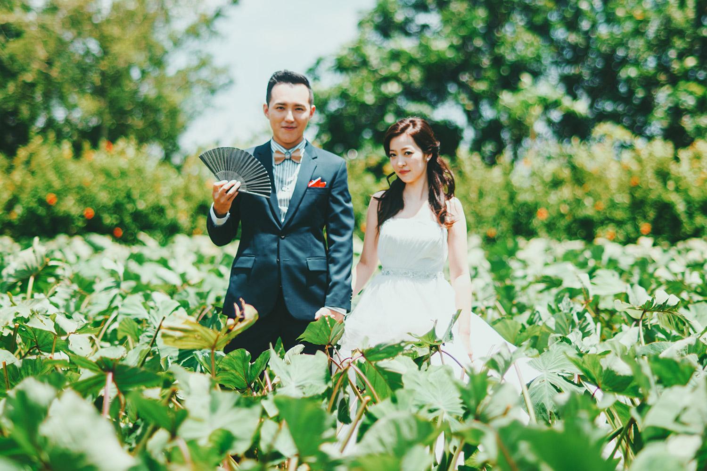 pre_wedding_001_019