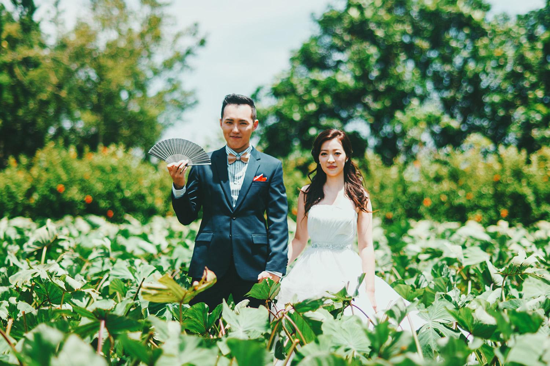 pre_wedding_001_020