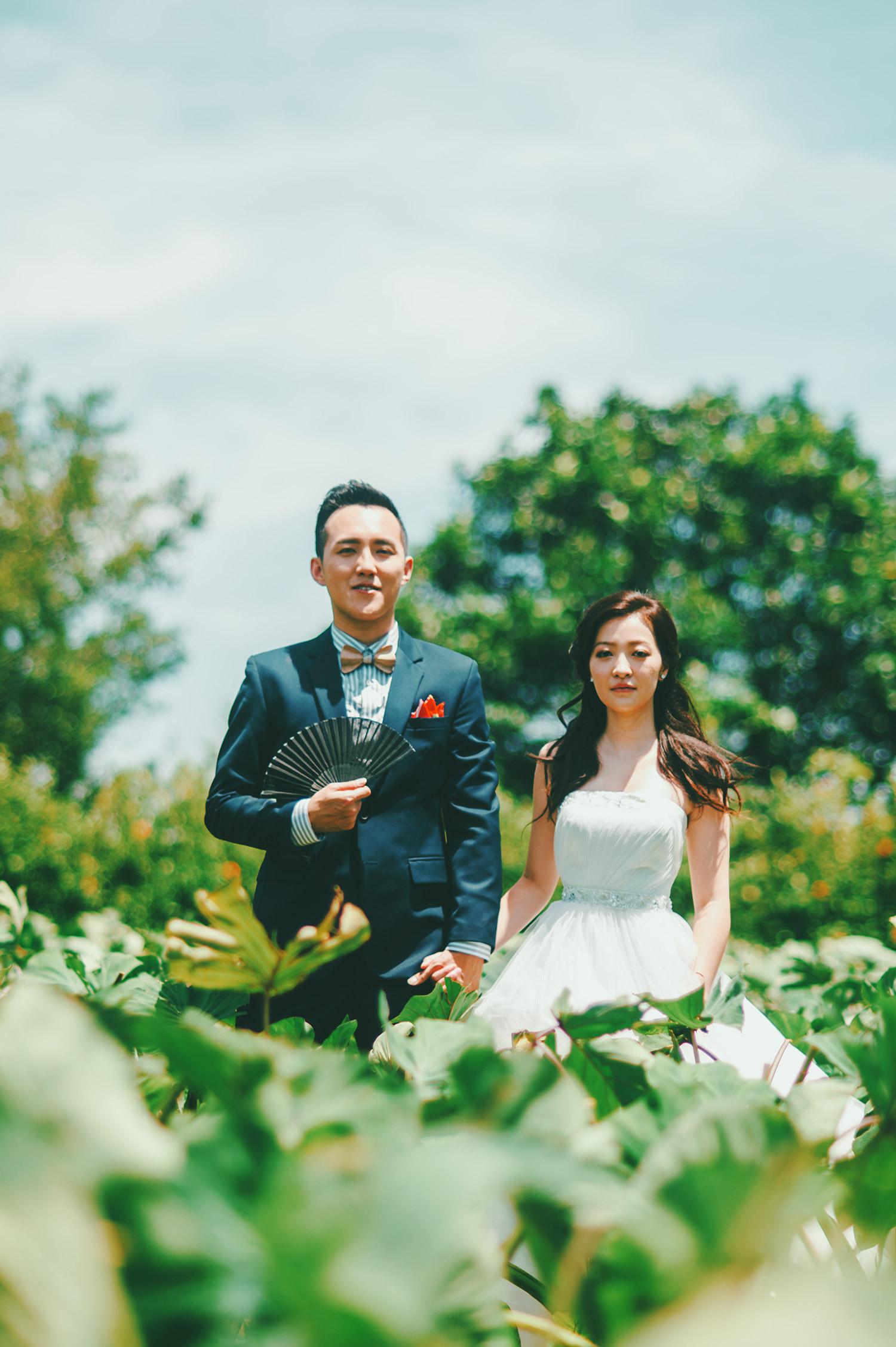 pre_wedding_001_021