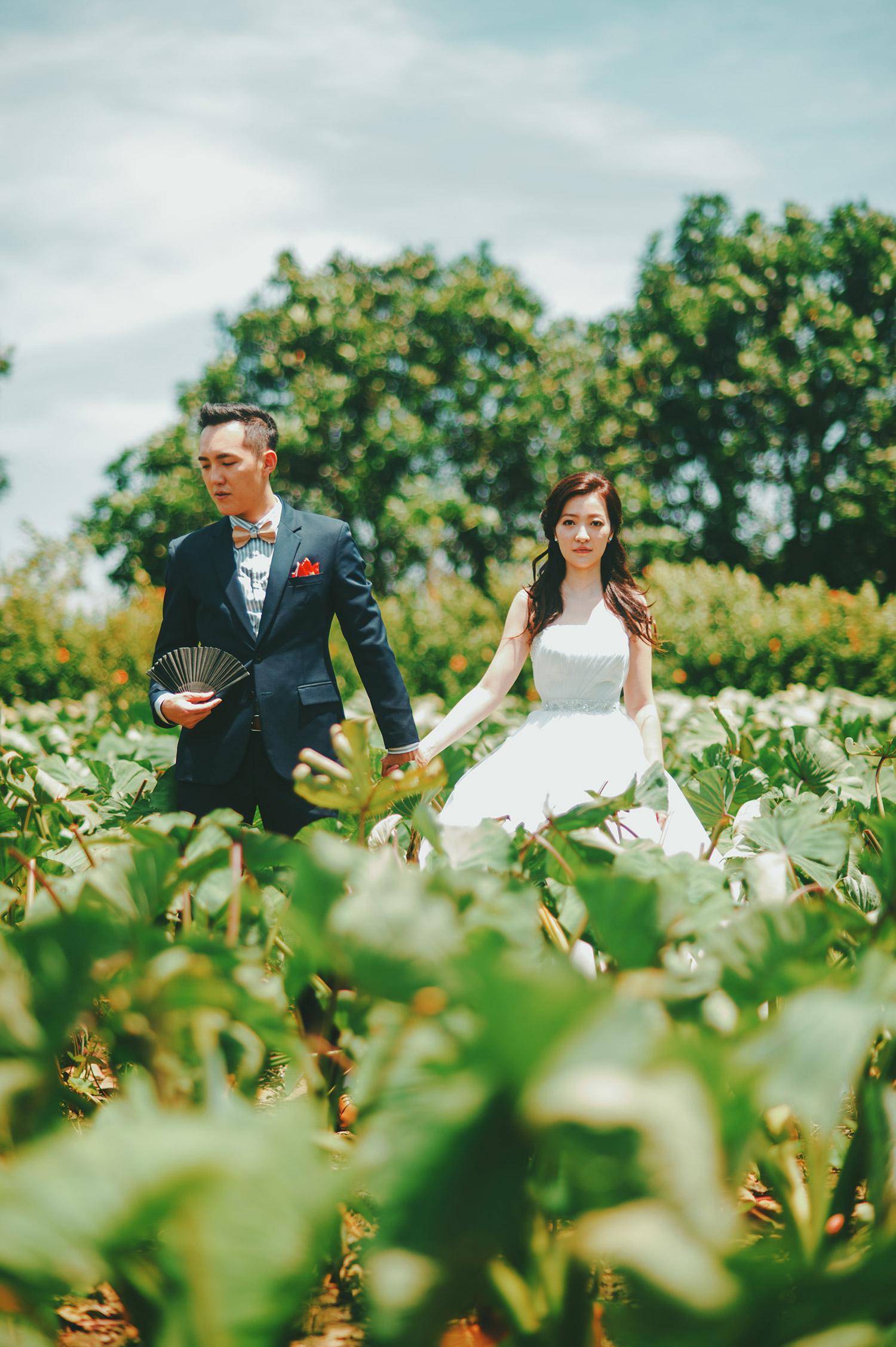 pre_wedding_001_022