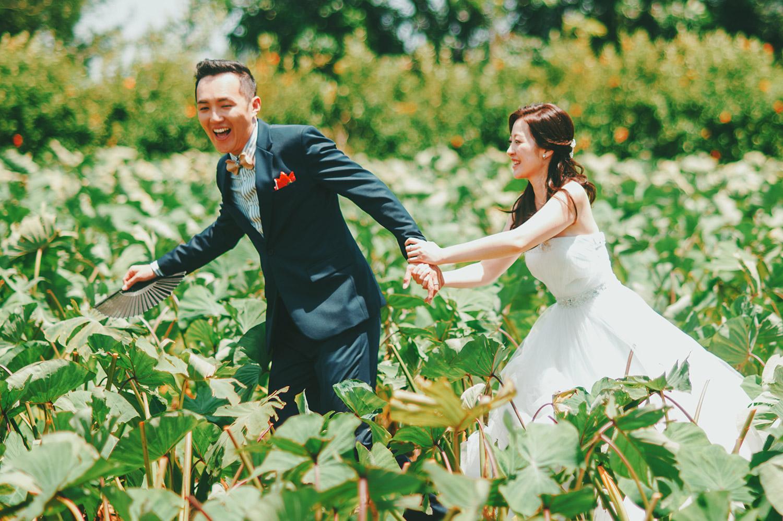 pre_wedding_001_023