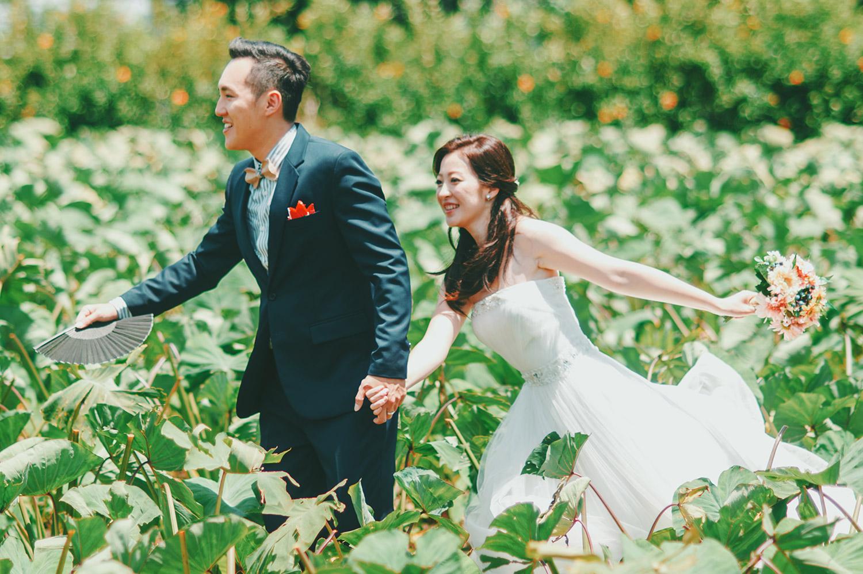 pre_wedding_001_024