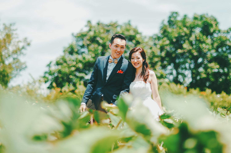 pre_wedding_001_025