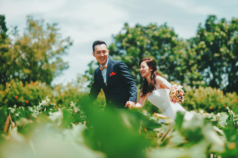 pre_wedding_001_026