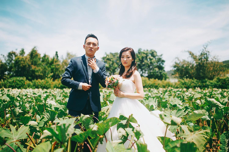 pre_wedding_001_028