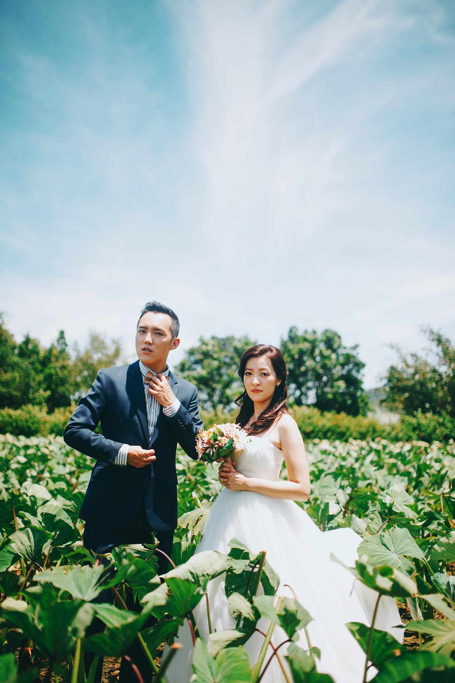 pre_wedding_001_029