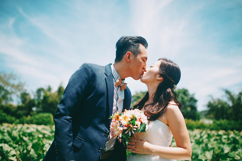 pre_wedding_001_030