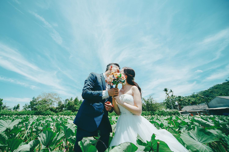 pre_wedding_001_031