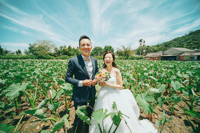 pre_wedding_001_032