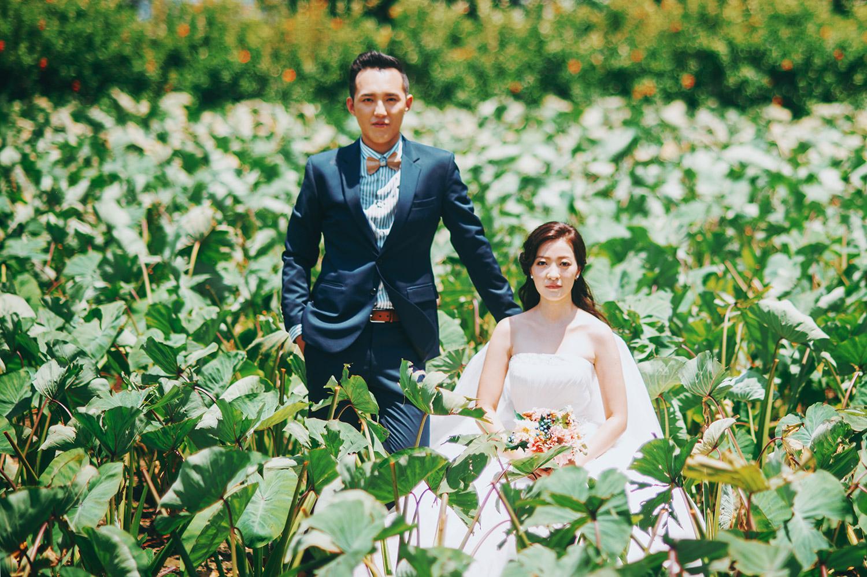 pre_wedding_001_034