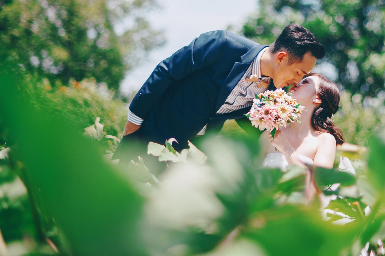 pre_wedding_001_035