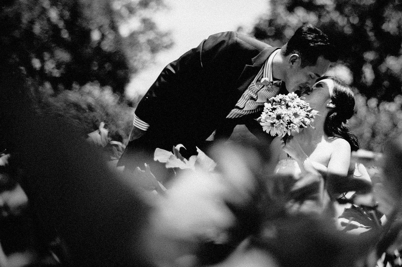 pre_wedding_001_036