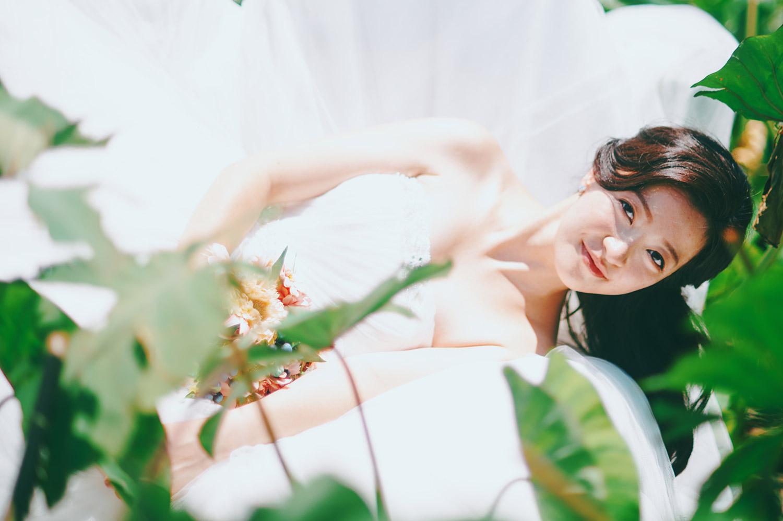 pre_wedding_001_037