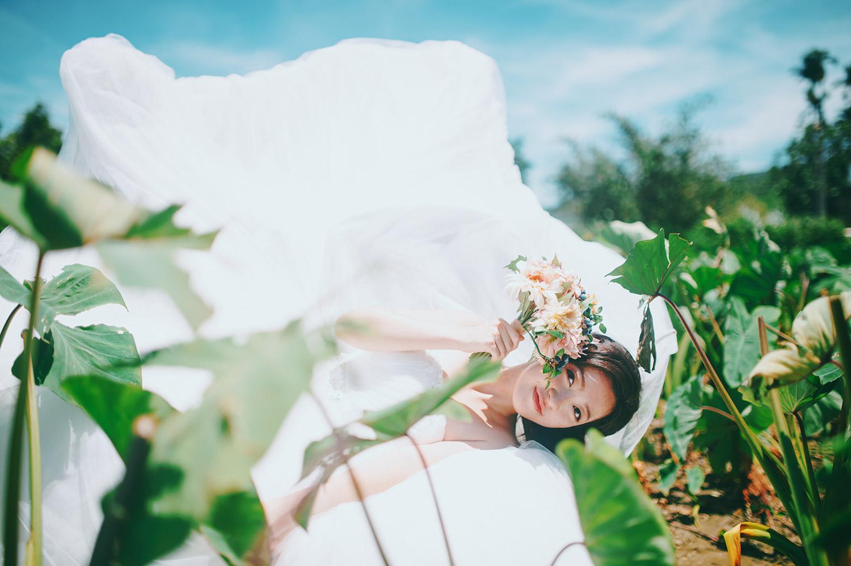 pre_wedding_001_039
