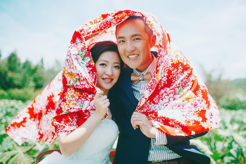 pre_wedding_001_040