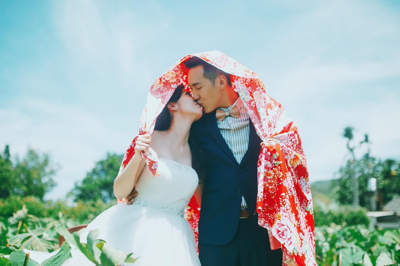 pre_wedding_001_041