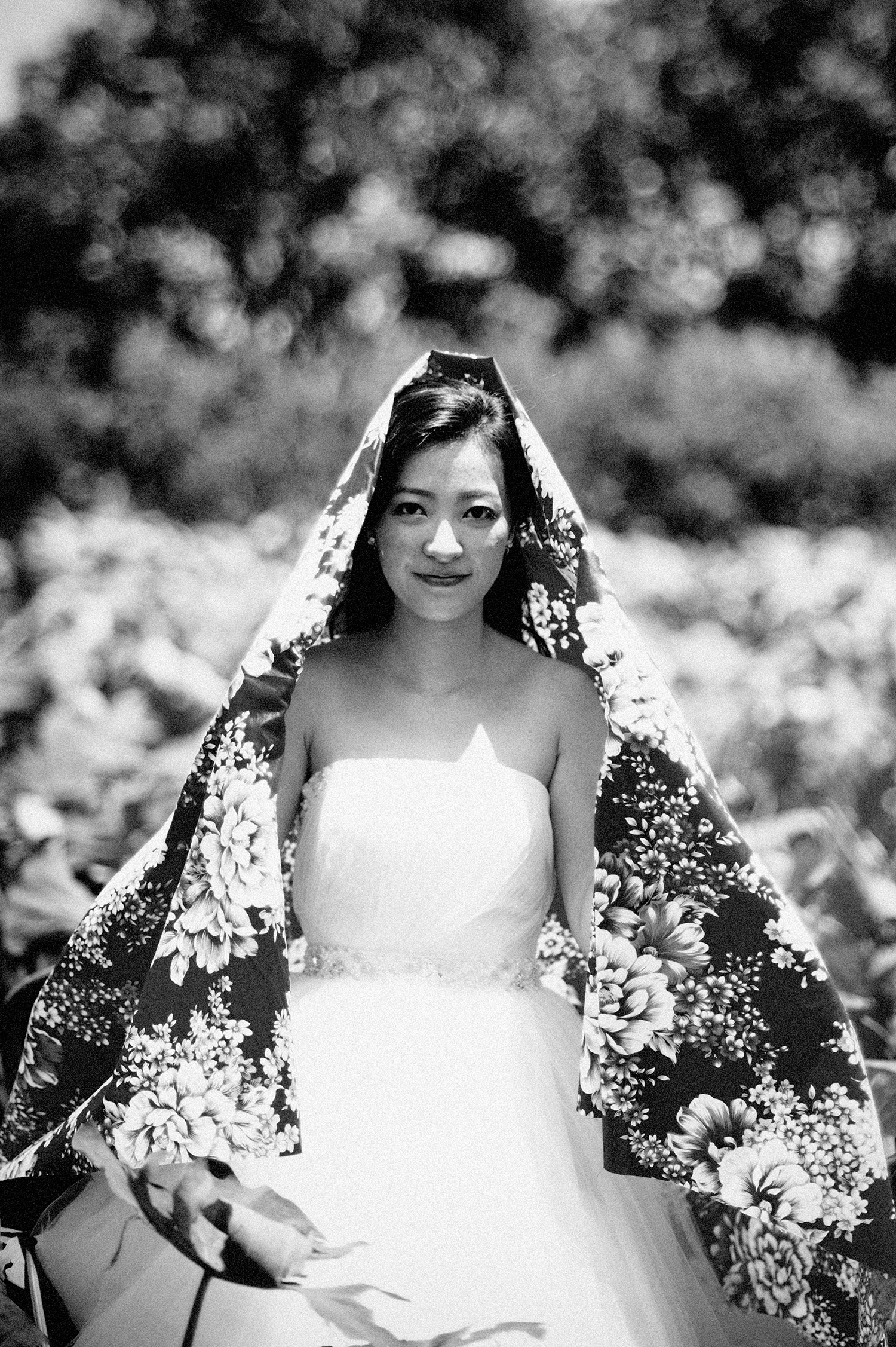 pre_wedding_001_042