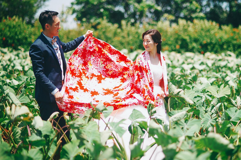pre_wedding_001_043