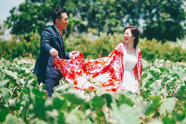 pre_wedding_001_045