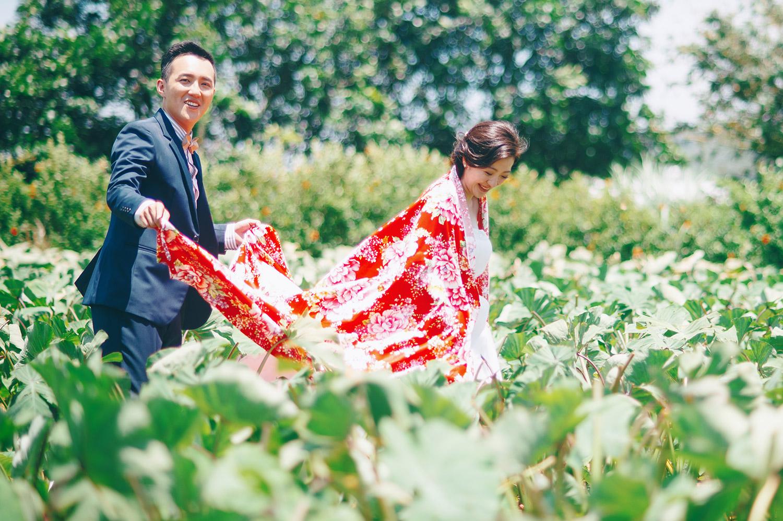 pre_wedding_001_046
