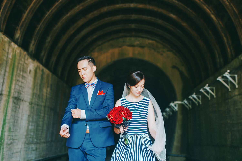 pre_wedding_001_048