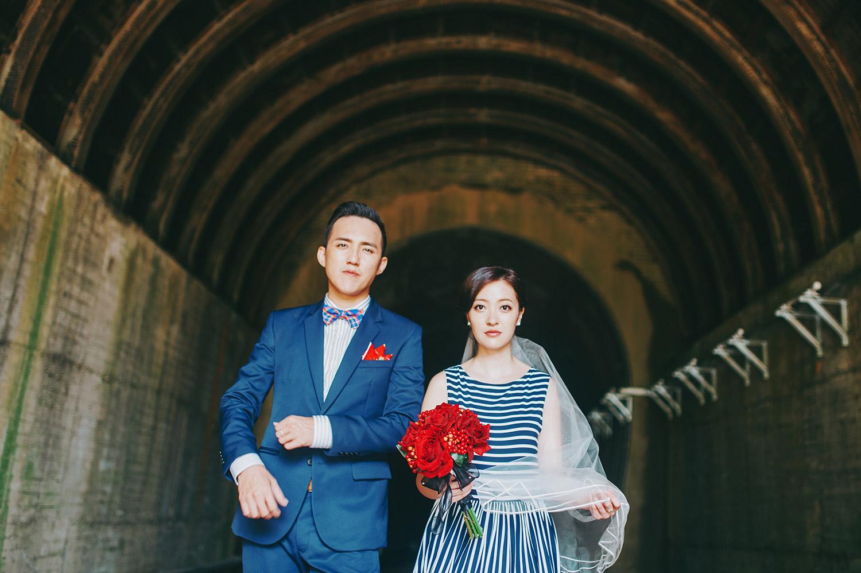 pre_wedding_001_049