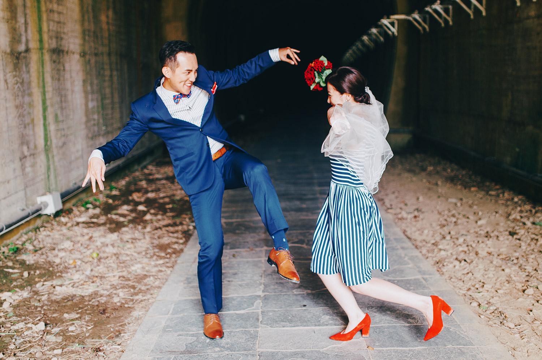 pre_wedding_001_050