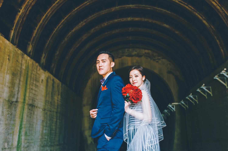 pre_wedding_001_051