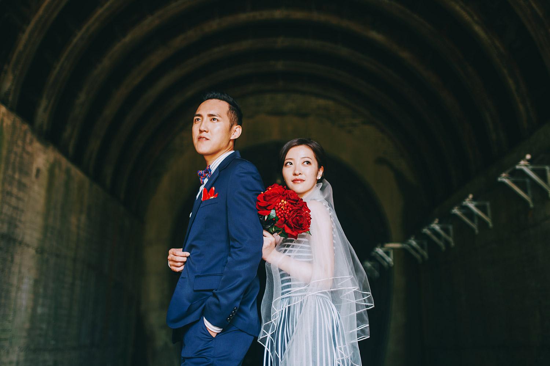 pre_wedding_001_052