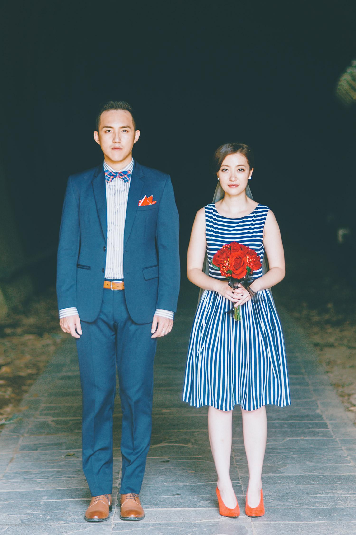 pre_wedding_001_054