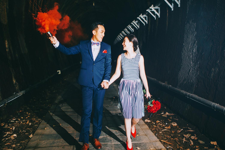 pre_wedding_001_056