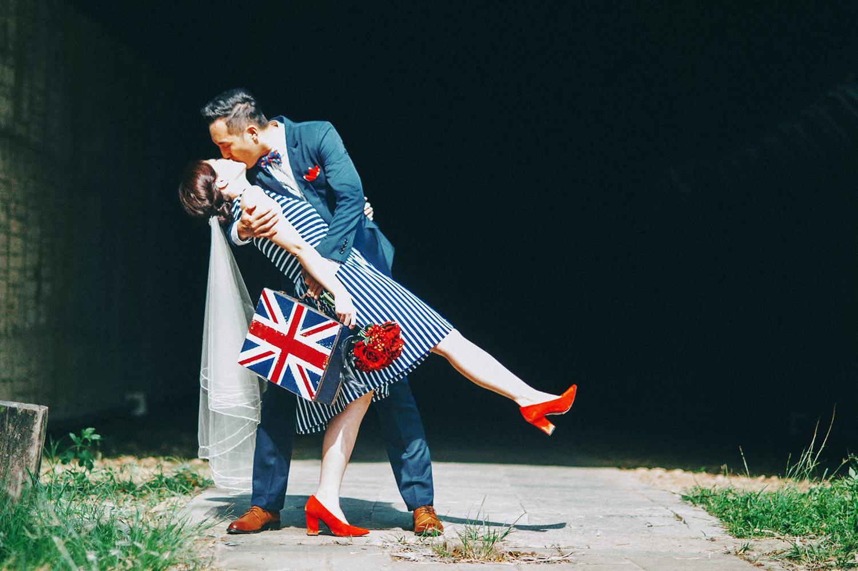 pre_wedding_001_062