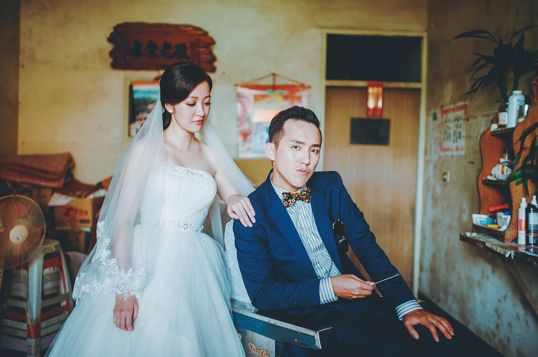 pre_wedding_001_067